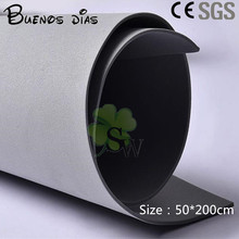 Buenos Dias  Grey Environmentally Friendly Craft Eva Foam Sheets,Tent Mat Or Sole Handmade Cosplay Material