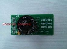 MT9M001 Camera USB2.0 MT9P006 MT9T001 MT9F002 MT9P001