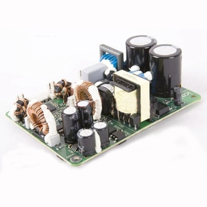 Image 3 - New Icepower Circuit Amplifier Board Module Ice50Asx2 Power Amplifier Board