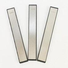 diamond sharpening stones knife sharpener grinding knife sharpener whetstone bars  professional kitchen tool