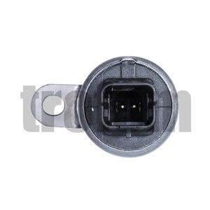 Image 2 - VVT النفط صمام التحكم توقيت التحكم الملف اللولبي لسيارات BMW مصغرة 11367587760 11367604292 سيتروين بيجو 1922V9 1922R7 V758776080
