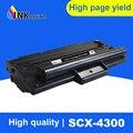 INKARENA 1 шт. SCX-4200D3 картридж для лазерного тонера совместимый для samsung SCX-4200 SCX-4300 картриджи для принтера Черный