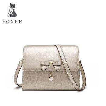 women leather bag  2020 fashion trend Messenger bag Wild shoulder bag Fringed Shoulder Crossbody Bag