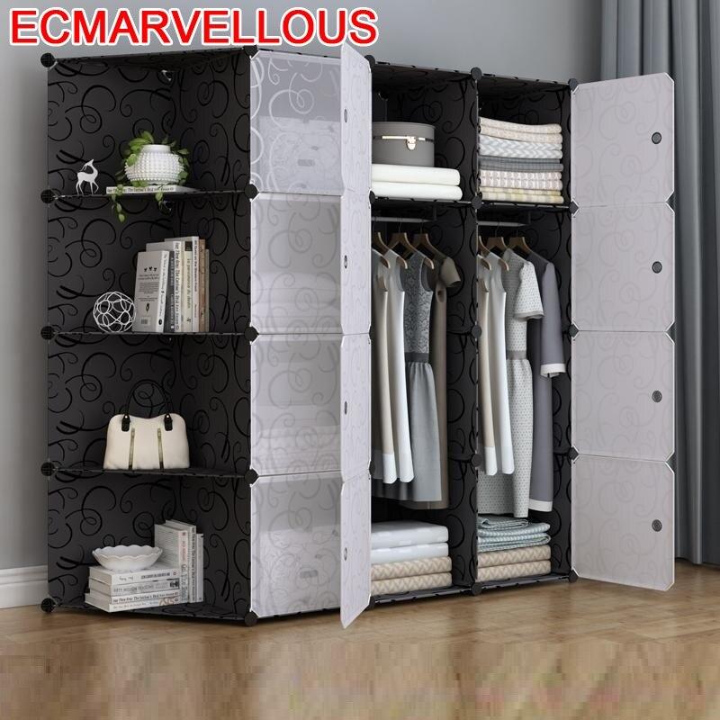Armazenamento Armadio Rangement Chambre Dresser Storage Ropa Penderie Armario Bedroom Furniture Cabinet font b Closet b