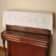 length 200CM 160CM wide 90CM piano cover decoration keyboard free shipping