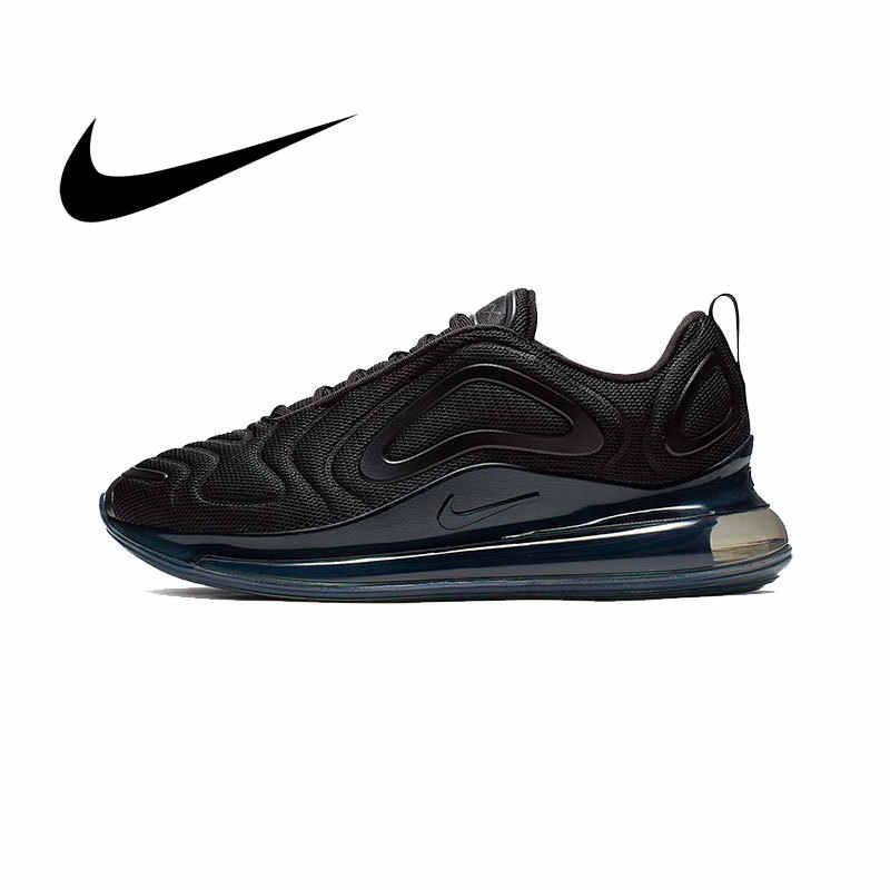 Original Nike Air Max 720 Men's Running Shoes Breathable
