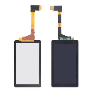 Image 2 - شاشة LCD ANYCUBIC 2K رباعية الدقة لطابعة ثلاثية الأبعاد فوتون مجموعة أجزاء الطابعة Accecceries سطوع عالية 5.5 بوصة 2560x1440