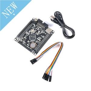 Image 5 - STM32F407VET6 Development Board M4 STM32F4 Core Board ARM Development Board cortex M4 instead of STM32F407ZET6