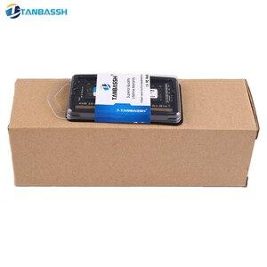 Image 5 - نوت بوك ذاكرة رام DDR4 4GB 8GB 16GB 2133MHZ 2400MHZ 2666MHZ 1.2V عالية الأداء so dimm DDR4 ضمان مدى الحياة