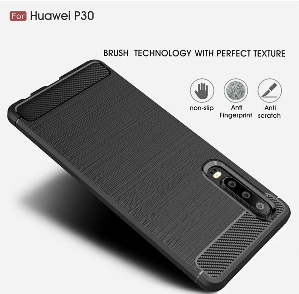 Huawei-P30_02