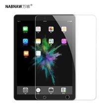 Temperli cam ekran koruyucu için iPad 10.2 9.7 10. 5 10.9 11 yeni iPad 8 7 6 5 hava 4 3 2 Mini cam iPad 2020 2019 2018 2017