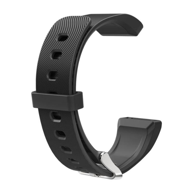 Q1 Relógio Inteligente 1.14