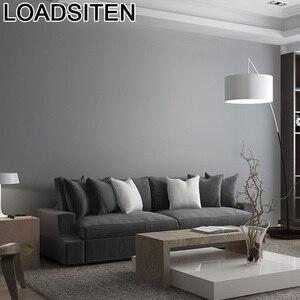 Для El Lemari Kayu Cassettiera Legno Европейский деревянный Mueble De Dormitorio шкаф мебель для спальни кварто тумбочка