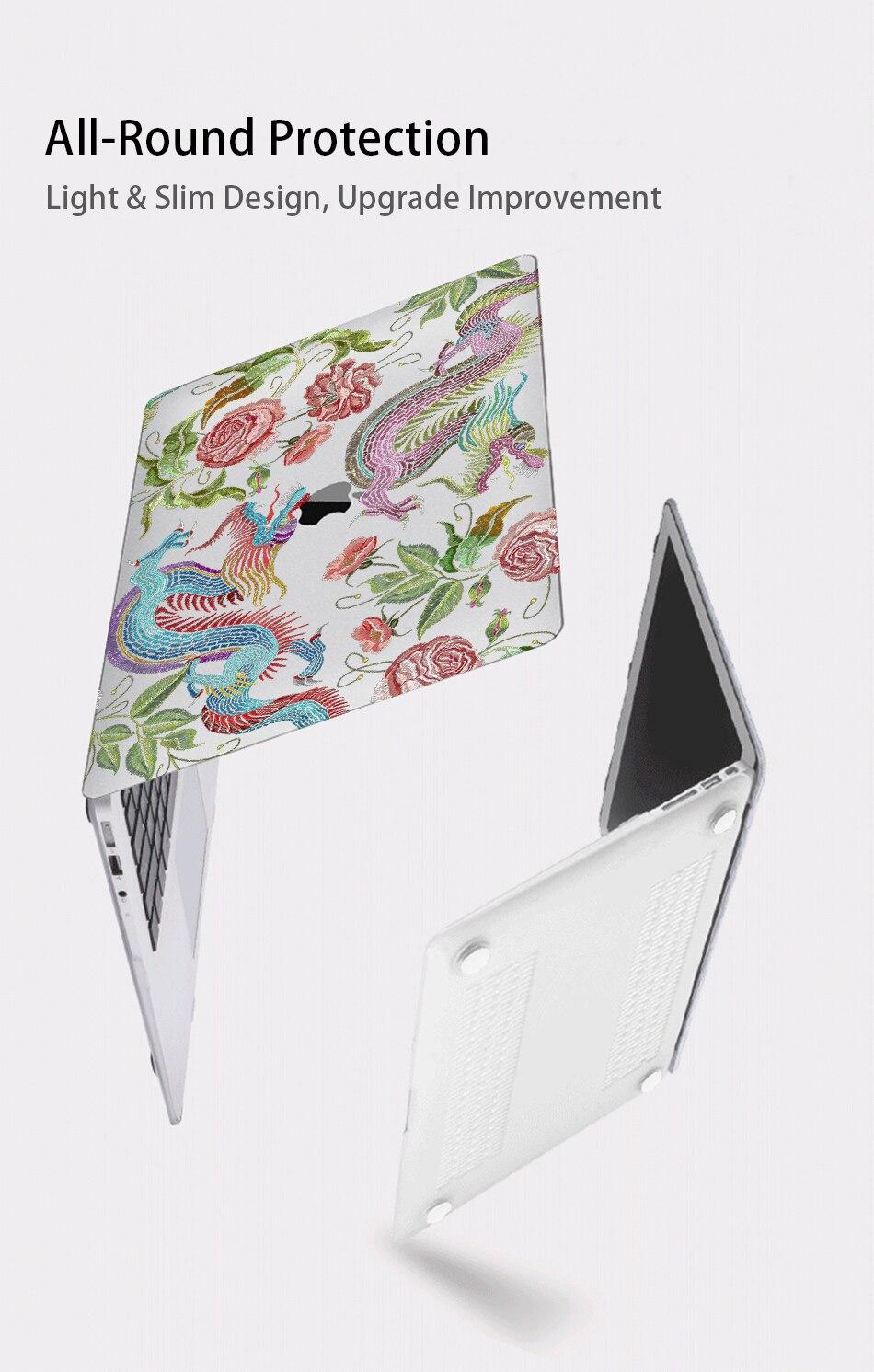 Macbook-官方店详情模板2019_03
