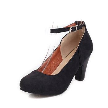 Купон Сумки и обувь в BYQDY Store со скидкой от alideals