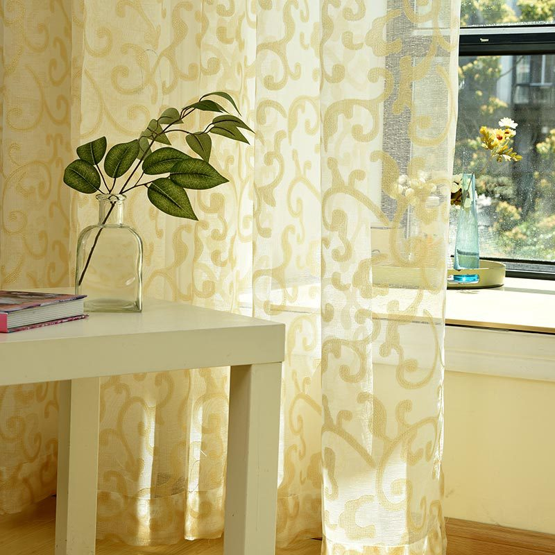 check MRP of pleated curtains
