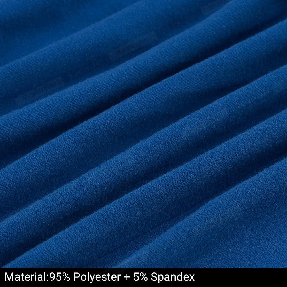 b560 blue (3)