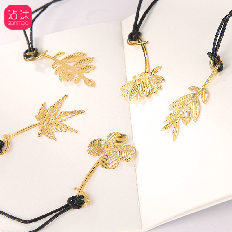 0615 Chinese-style Creative Cool Fresh And Elegant