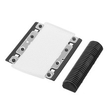 razor replacemnet accessories 628…