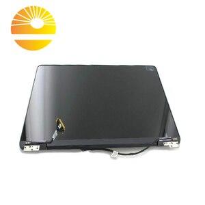 """Image 2 - 13.3 """"מגע LCD תצוגה עבור ASUS ZenBook Flip S UX370UA UX370U UX370UAF UX370UAR עליון LCD החלפת מסך"""