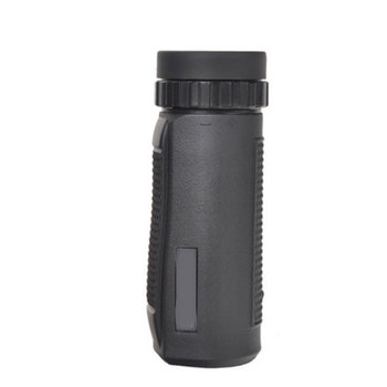 Free Shipping 10x25 Simple Telescope HD Night Vision Non-Infrared Observation Mirror telescope for tourism hot selling