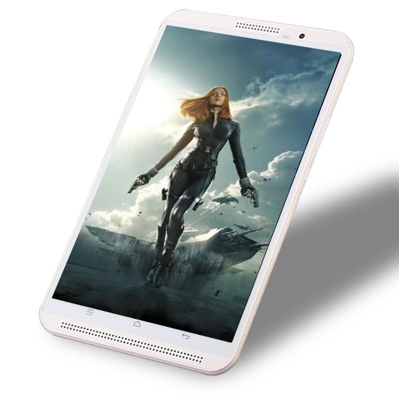 4G LTE Tablet Pc 8 Inch Octa Core Android 8.0 RAM 6GB ROM 64GB 1280*800 IPS MT8752 Dual SIM Card M1S WIFI Phone Call Tablets
