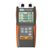 Miernik mocy PON fhp2p01, niska strata i dobrej jakości ręczny optyczny miernik mocy r APON, BPON, EPON i Pon