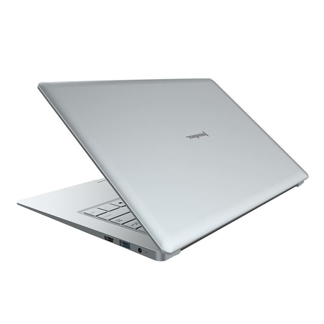 Jumper EZbook S5 14.0 Inch Laptop E3950 Quad Core 8GB RAM DDR4 256GB RAM SSD 1920 * 1080 IPS Windows 10 ultrathin Notebook 2