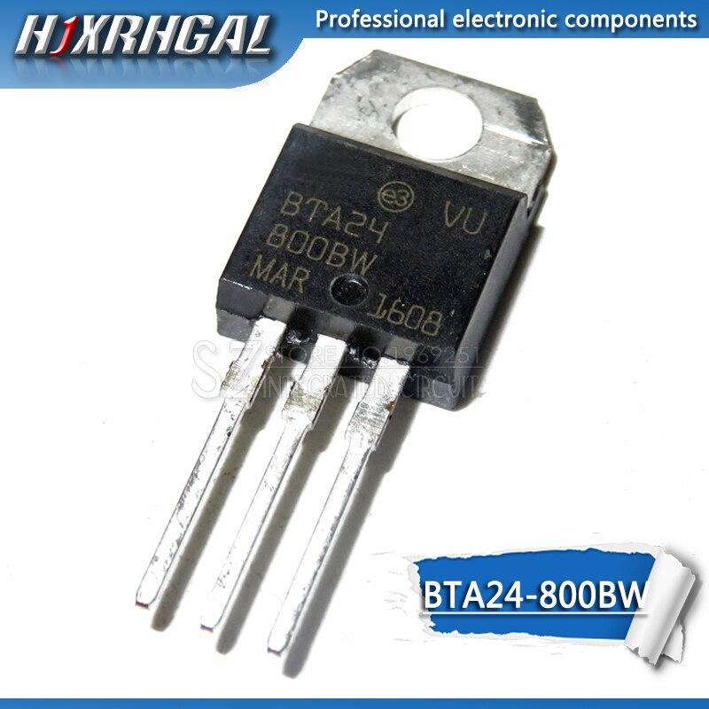 10 x  DS 8205 D = 10 pcs = P 8205 = 1-aus-8-Binärdecoder