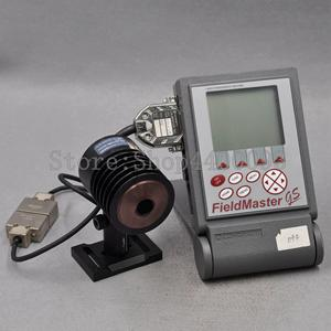 COHERENT Field Master FM-GS Power Analyser Energy Meter Probe LM-10 HTD