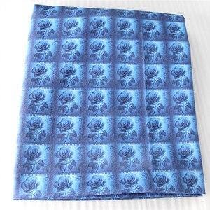 Джинсовая цветная ткань из полиэстера и хлопка, лоскутное шитье, квилтинг, рукоделие, ткань ручной работы «сделай сам», 1Yc14066|Ткань|   | АлиЭкспресс
