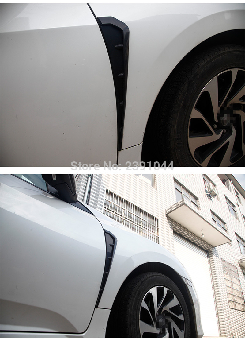 Piston Kit 0.75mm Oversize to 90.71mm~2003 Honda TRX450FE FourTrax Foreman ES