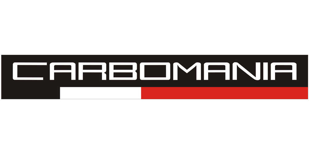 carbomania
