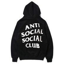 Moletom com capuz personalizado hoodie moletom com capuz das mulheres dos homens hodied camisolas kpop marca casual pulôver topos sprring