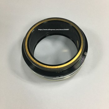 Lens Focus Motor SWM 1B999-920 DH4619 for Nikon AF-S Nikkor 28-70mm f//2.8 ED-IF