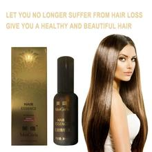 Новое масло для роста волос быстро расти волосы LossTreatment Предотвращение выпадения волос волосы растущие продукты дропшиппинг