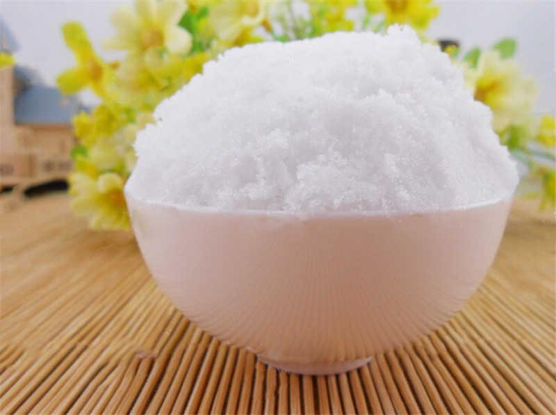 Bâton d'alun déodorant bâton antitranspirant alun 60g déodorant cristal naturel déodorant élimination des aisselles pour les femmes homme