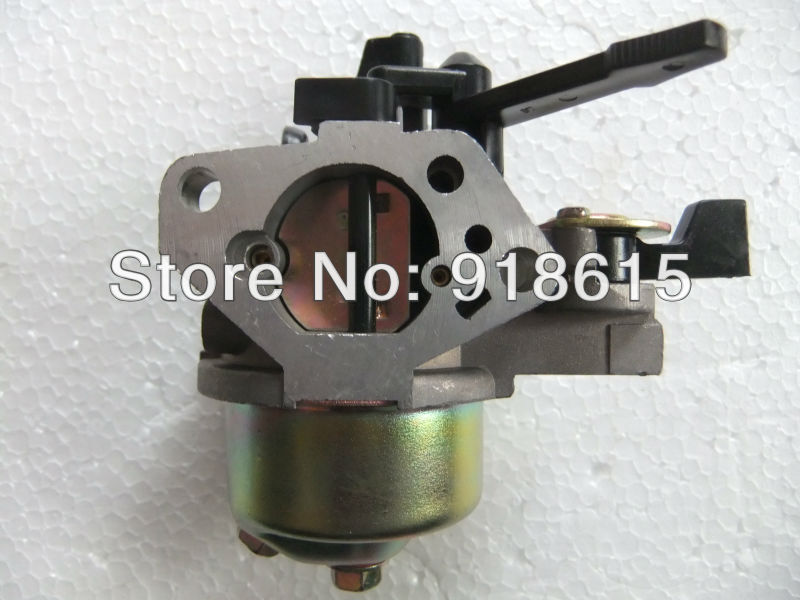 GX240 173  Carburetor  Gasoline Engine Parts