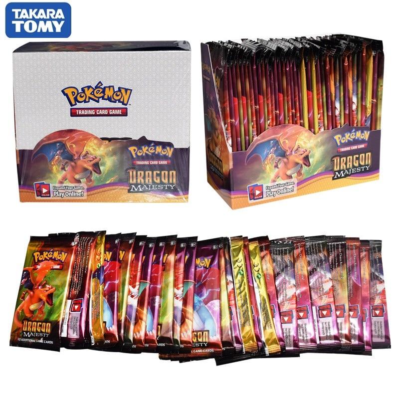 324pcs-font-b-pokemon-b-font-cards-sun-moon-dragon-majesty-booster-box-per-collectible-trading-card-game-kids-toy