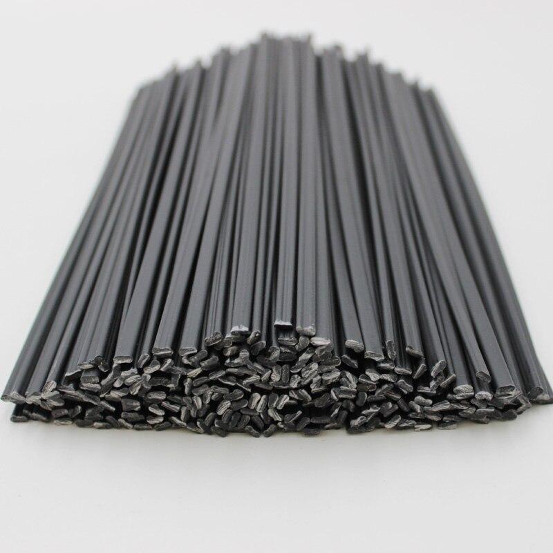PP Plastic Welding Rods