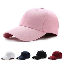 Hat Baseball-Cap Sport Snapback Party-Club-Accessories Hip-Hop Chic Adjustable Unisex
