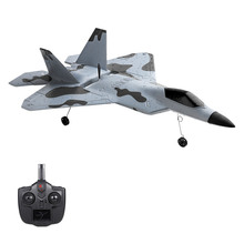 RC Plane Remote-Control Rc-Foam Brushless-Motor A180 Mode Wltoys XKS 6G Stunt 3D
