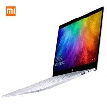Xiaomi Mi Air Laptop 13.3 Inch Intel Core i5-8250U 8GB RAM 256GB Quad Core SSD W