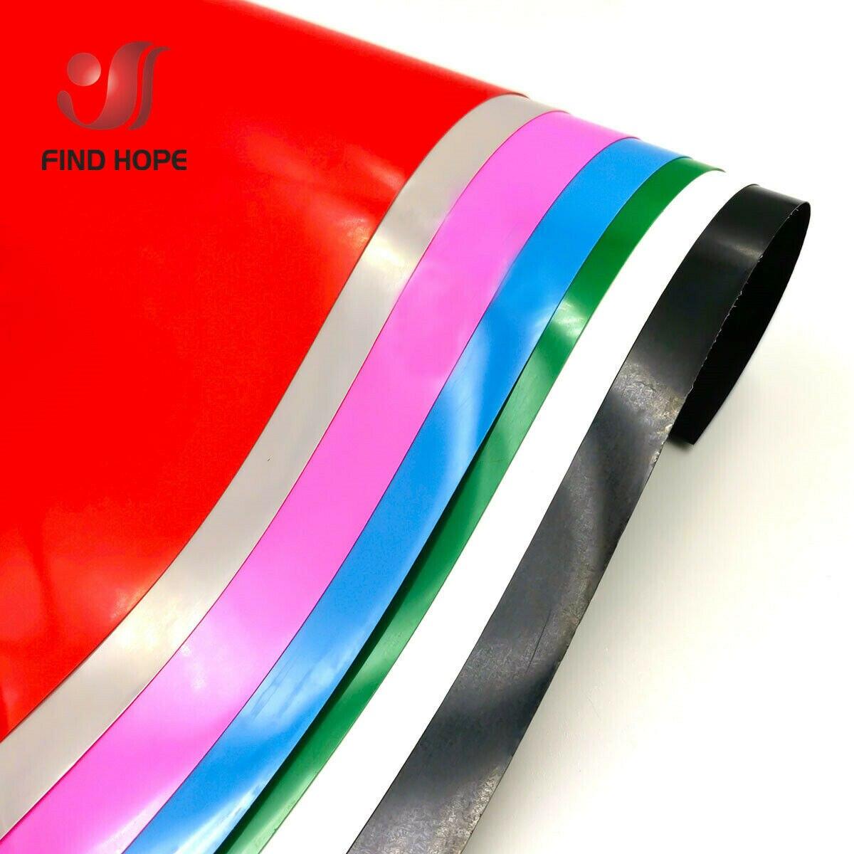 PU Heat Transfer Vinyl Iron-on HTV T-Shirt Textiles Cricut Film Heat press Vinyl