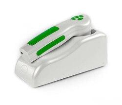 Новый анализатор здоровья тела Иридология камера Ирис область сканер быстрая доставка CE утвержден