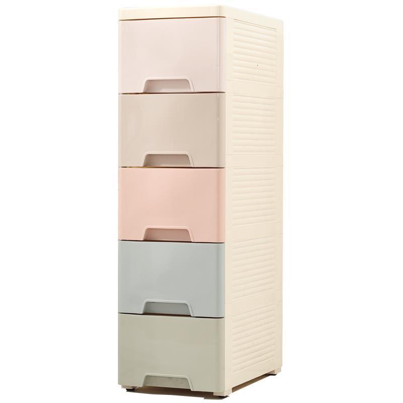 Room Recibidor Entrada Vitrina Rangement Meble Do Salonu Bathroom Clothes Commode Mueble De Sala Meuble Chest Drawer Cabinet