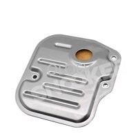 변속기 필터 u340e u341e 기어 박스 필터 for toyota for corolla