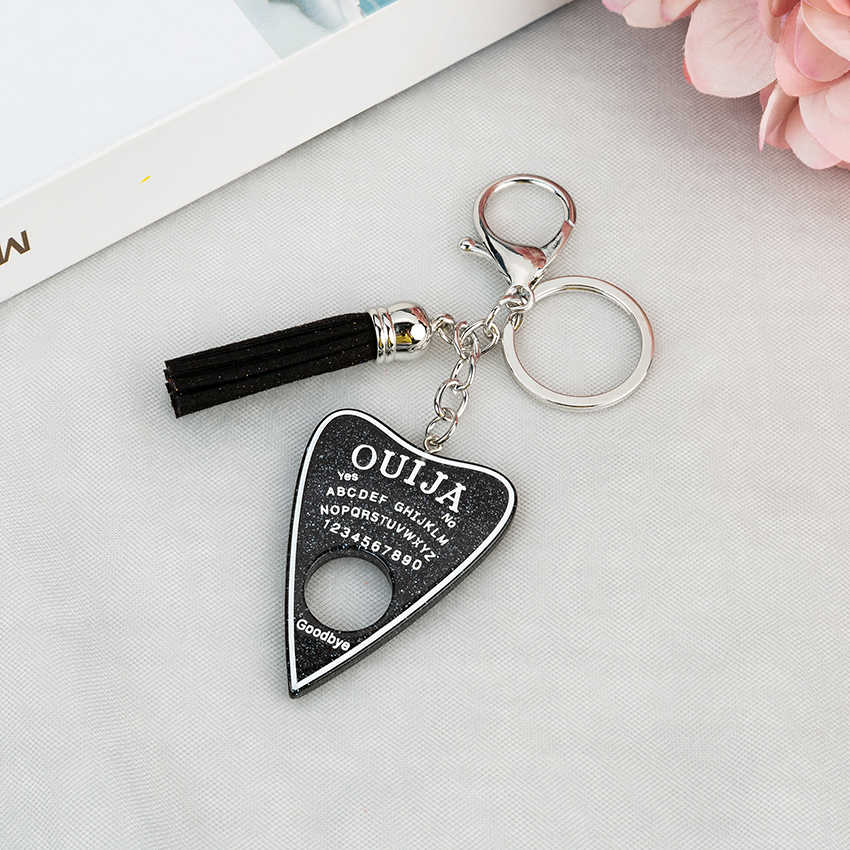 Legalize It Dome Keyring Glass Cabochon Keychain Purse//Bag Charm