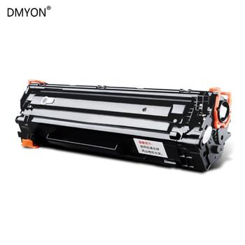 DMYON CRG303 Toner Cartridge Compatible for Canon for LBP2900 LBP3000 LBP 2900 LBP3000 LBP-2900 LBP-3000 Printer hwdid ce255a 255a 255 55a compatible toner cartridge for hp p3010 3010 p3015 3015 p3016 3016 for canon lbp6750dn 6750 printer
