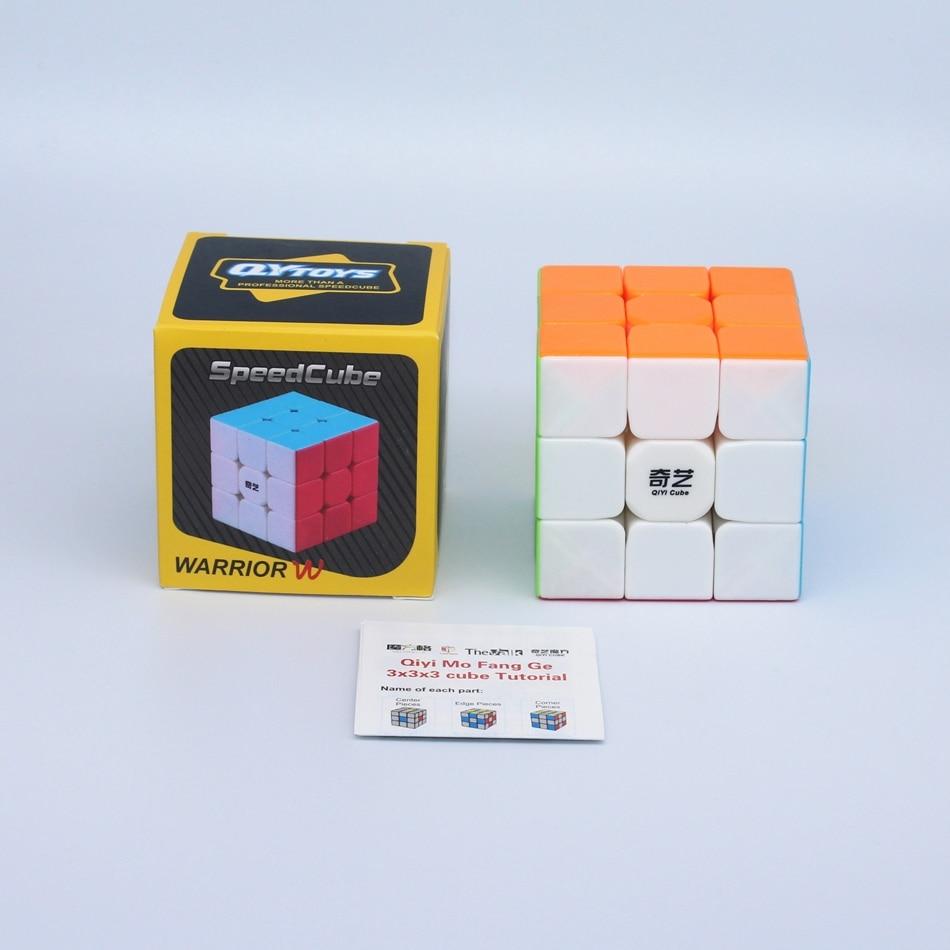 Rubiks Cube Price in Pakistan H27ba2e14ff8b4152b432022a9f8c5445w | Online In Pakistan